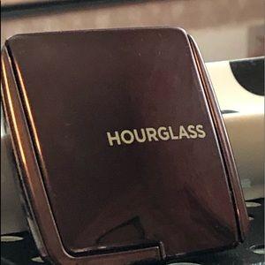 Hourglass Ambient Lighting Powder Bundle